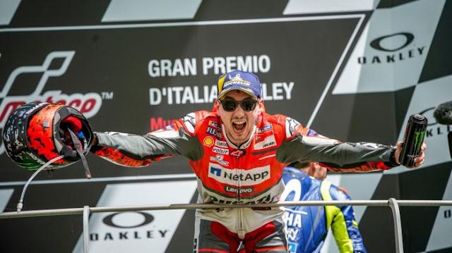 https://www.liga365.news/2018/06/jorge-lorenzo-memenangi-motogp-italia.html