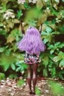 barbie makeover ichhori.com