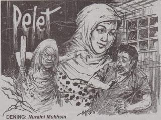 Cerkak Basa Jawa