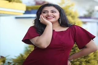 kerala girls whatsapp number 2019 for friendship