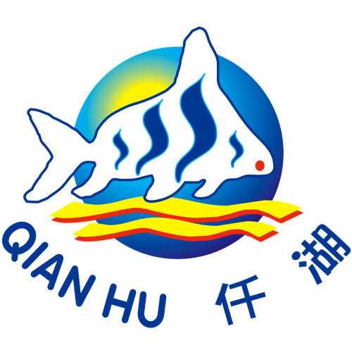 QIAN HU CORPORATION LIMITED (BCV.SI)
