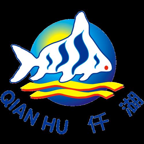 QIAN HU CORPORATION LIMITED (BCV.SI) @ SG investors.io