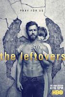Tercera y última temporada de The Leftovers