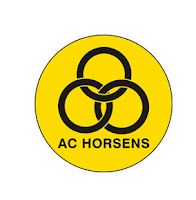 Achorsens