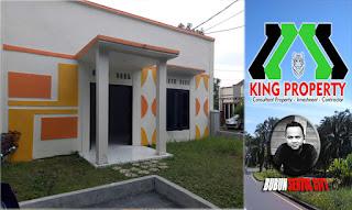 Rp.1.150 Milyar Dijual Cepat Rumah Siap Huni Posisi Hook Di Grand Sentul City ( Code :405 )