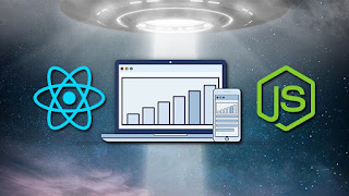 react-node-nextjs-fullstack-multi-user-blogging-platform-with-seo