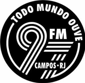 Ouvir agora Rádio 97 FM 97.1 - Campos dos Goytacazes / RJ
