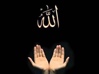 Doa Mohon Perlindungan Kepada Allah SWT Arab, Latin dan Artinya