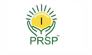 Prime Wilson Group of Colleges Pakistan Jobs 2021 via PRSP (483+ Vacancies)Services Pakistan PRSP Jobs 2021 – www.prsppak.com