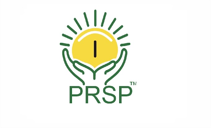 Prime Recruitment Services Pakistan PRSP Jobs 2021 – www.prsppak.com