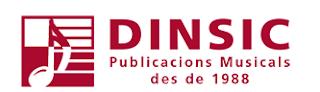 http://www.dinsic.com/ca/publicacions-clasificacio-general/escoles_de_musica_i_conservatoris-grau_elemental/card/partitura-mv59-els_planetes