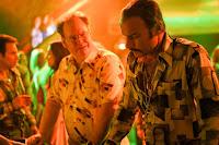 Chuck (2017) Liev Schreiber Image 2 (3)
