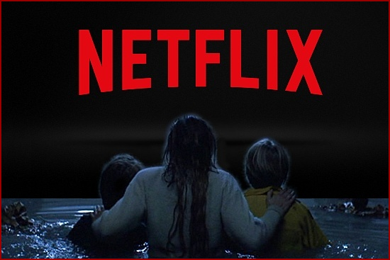 http://thehorrorclub.blogspot.com/2014/11/what-new-on-netflix.html