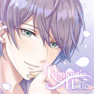 Romantic HOLIC! Dream Walker (MOD, Unlimited Tickets) APK Download