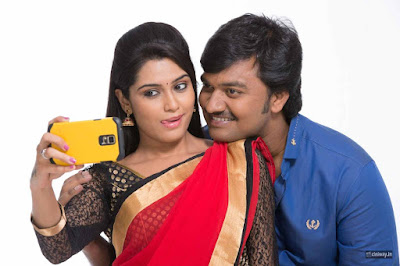 Arampame-Attakasam-Movie-Stills