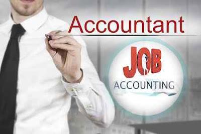 وظائف محاسبين | مطلوب 3 محاسبين للعمل في شركة ديما لمواد التعبئة والتغليف بالجيزة