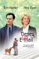 Tienes un E-Mail / You've Got Mail