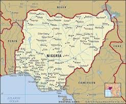 Funny and interesting facts to know about Nigeria