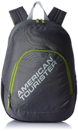 (🔥) American Tourister Luggage – Flat 70% Off + Extra 10% Off