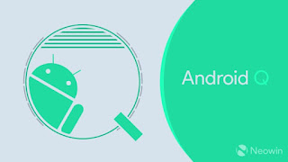 Google,Android Q,Smartphones,Smartphone,Android Pie,Android,iphone X