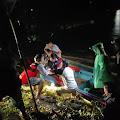 Kapolsek IPDA Triyono Ungkap Penemuan Jasad Bocah 5 tahun Tenggelam di Nanga Taman