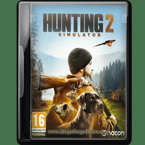 Descargar Hunting Simulator 2 PC Full Español
