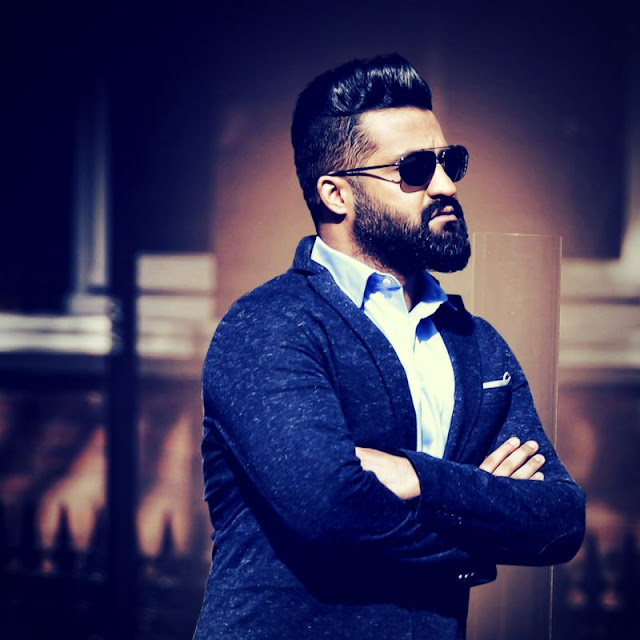 Jr ntr hd pics download