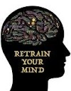 SUBCONSCIOUS MIND : THE MOST INTERESTING PART OF OUR MIND
