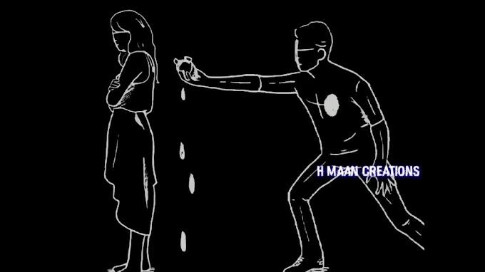 StatusMobi.Com | Kaash | Bilal Saeed | Todeya Hai Jiven Mera Dil Sohniye Whatsapp Status Video | New Whatsapp Status Video