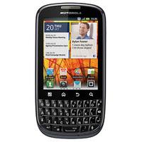 Motorola PRO+ Price