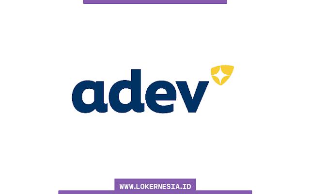Lowongan Kerja PT Adev Natural Indonesia  Lowongan Kerja ADEV Bogor Tahun 2021
