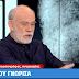 Γιώργος Λιάνης – Ο Μίκης Θεοδωράκης έζησε 100 ζωές σε μία – Πρώτα από όλα ήταν έλληνας