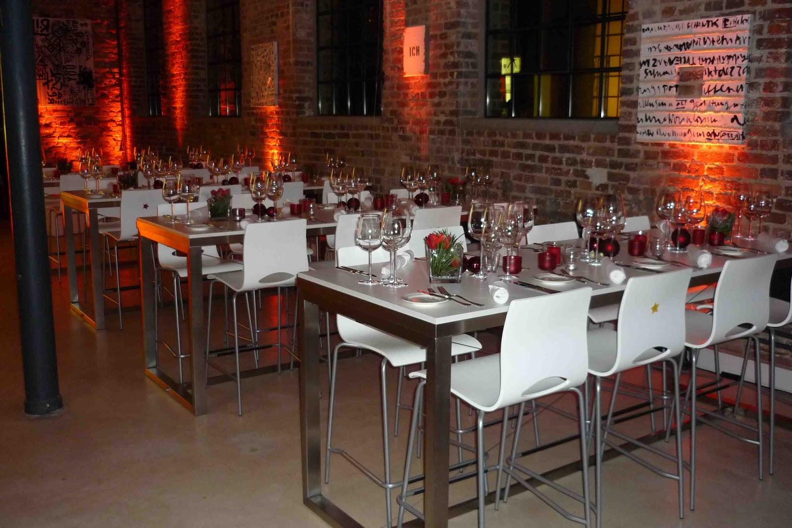 hier finden sie eine tolle event location in der heyne fabrik in offenbach. Black Bedroom Furniture Sets. Home Design Ideas