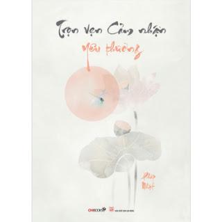 Trọn Vẹn, Cảm Nhận, Yêu Thương (Tái Bản 2020) ebook PDF EPUB AWZ3 PRC MOBI