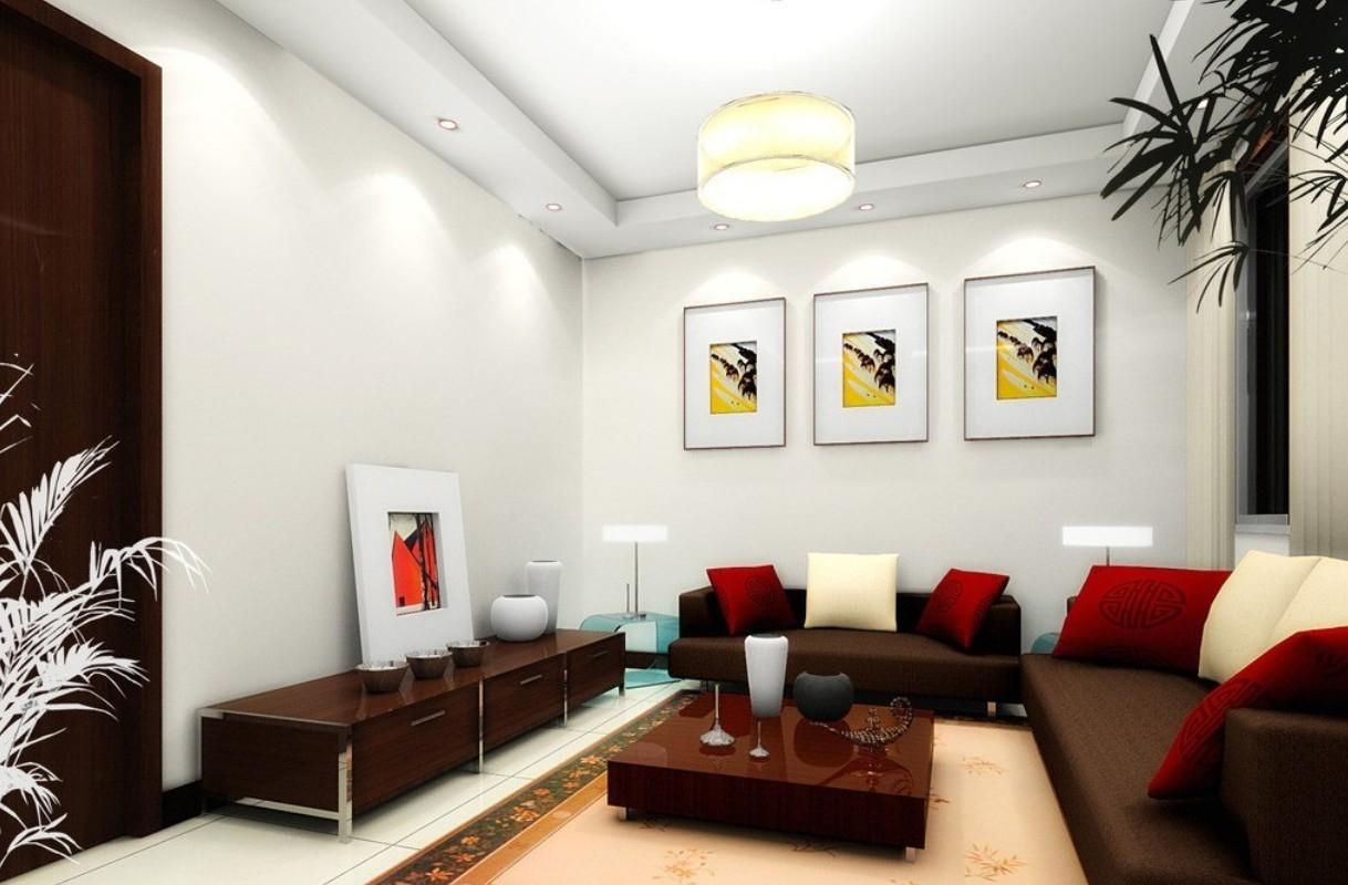 Living Room Simple Interior Design Ideas simple living room interior design for amazing style homedesign ideas 5