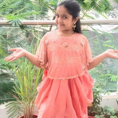 Ahilya Bai Sony Entertainment TV serial Wiki, Cast Real Name, Photo, Salary and News