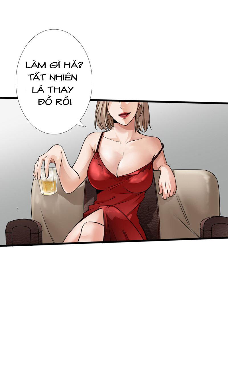 Tuyệt Phẩm Tà Thiếu Chapter 2 video - Hamtruyen.vn