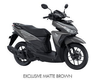 Specifications and Price Honda Beat eSP Motorcycle July 2018