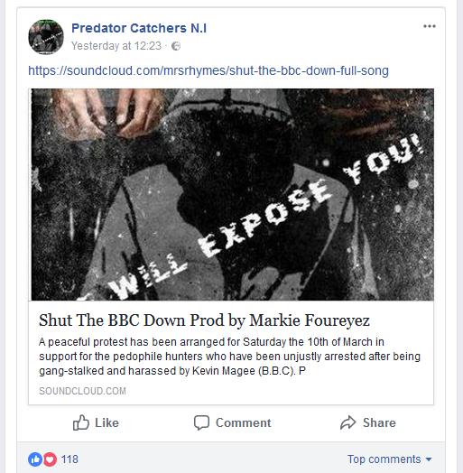 Bbw fantasy is three bbc