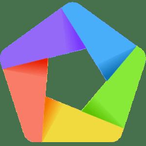 تحميل برنامج تشغيل تطبيقات والعاب الاندرويد MEmu للكمبيوتر