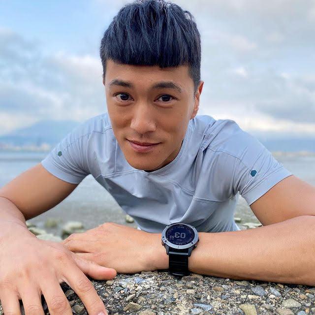 Hans Chung 10