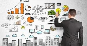 Impacto de la globalización en las pequeñas empresas