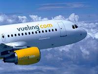 Annunci di lavoro Vueling per Assistenti di Volo a Roma