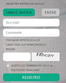 como-registrarse-surveypronto