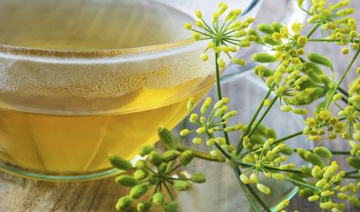 ALÍVIO à base de ervas: reduza a pressão arterial com esses 3 remédios antigos, a ciência confirma