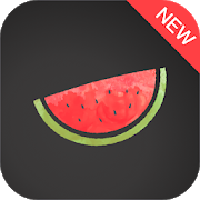 Melon VPN [Unlocked]