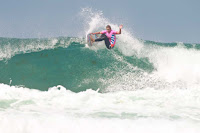 Sage Erickson USA Masurel WSL