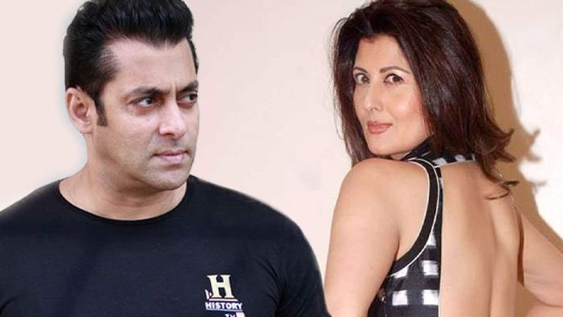 when-sangeeta-bijlani-angry-with-salman-khan-say-she-want-to-beat-him