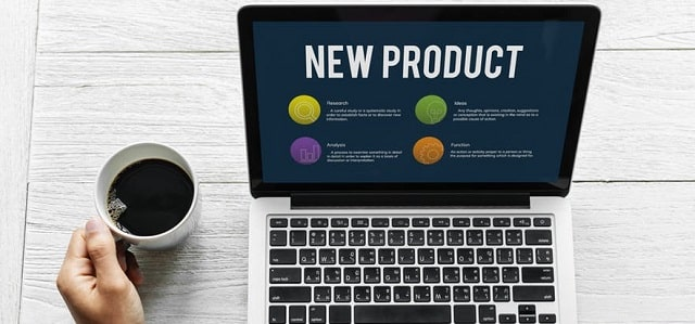 best tips develop product on a budget production developer
