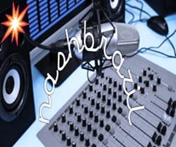 Ouvir agora Web rádio Nashbrazil - Poços de Caldas - MG